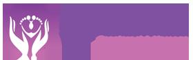 Nannas Helse Klinik Logo